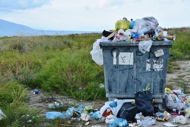 Pollutions et nuisances